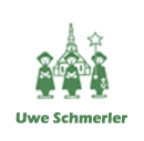 Uwe Schmerler