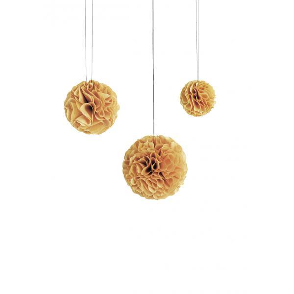 Kneisz Design - Duftkugel Ø 10,0 cm