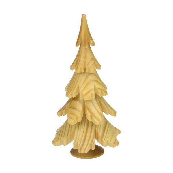 Gahlenz - Baum natur 12,5 cm