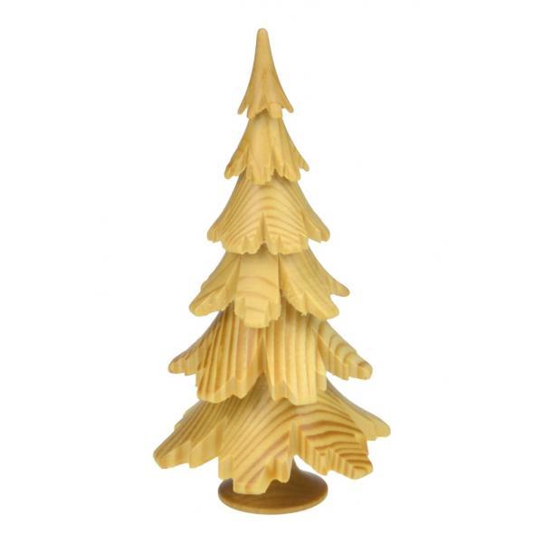 Gahlenz - Baum natur 15,5 cm