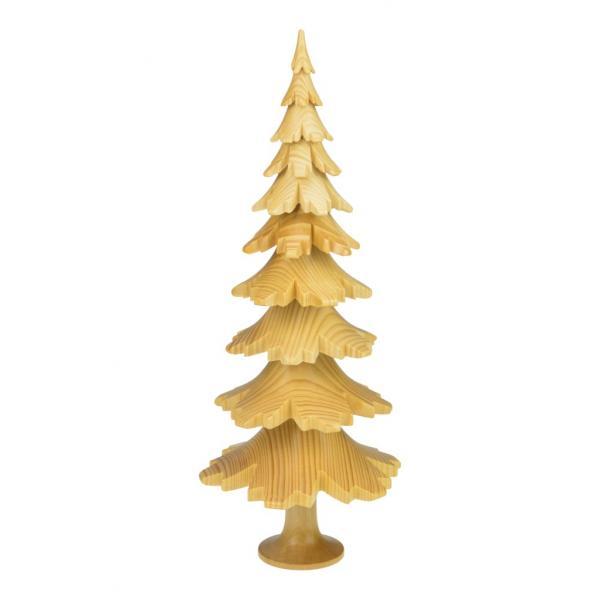 Gahlenz - Baum natur 38 cm