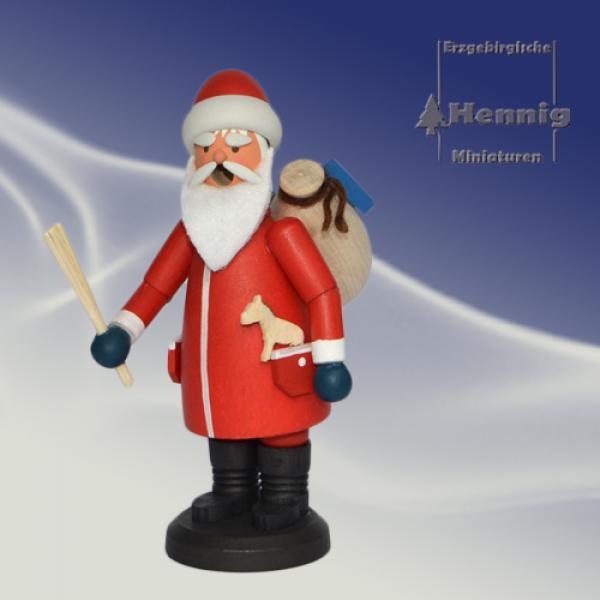 Hennig Figuren - Rauchmann Ruprecht