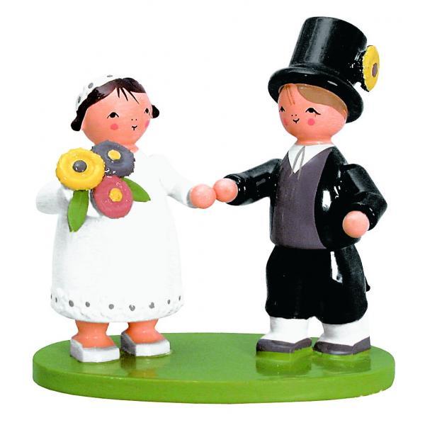 KWO - Brautpaar