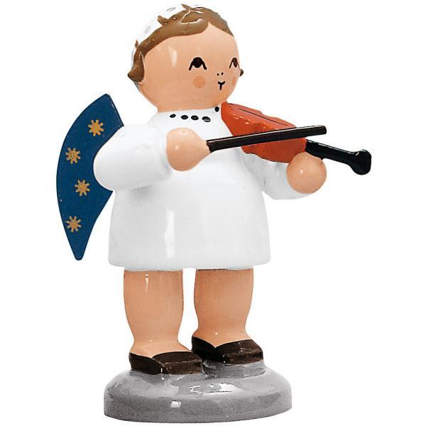 KWO - Engel mit Geige