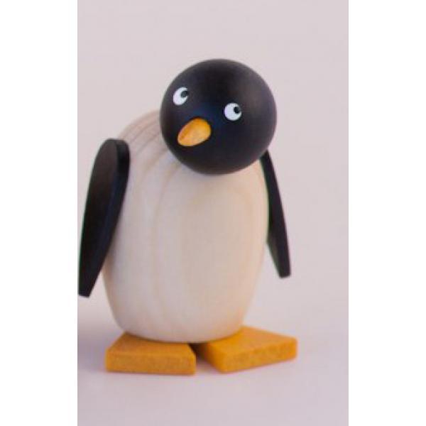 Drechslerei Martin - Pinguinbaby