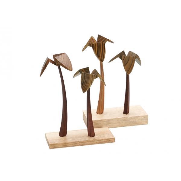 Kneisz Design - Palmengruppe