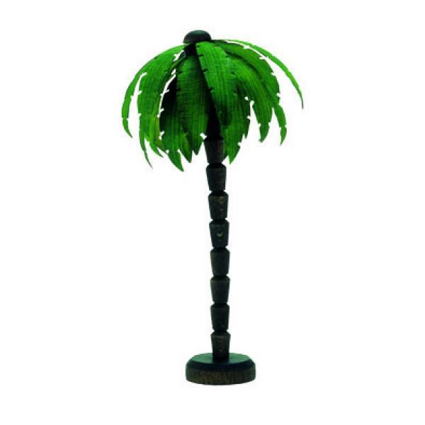Ulmik - Palme gebeizt