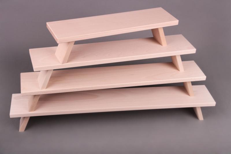 weigla fensterbank 60 cm breit moderne fachgesch ft aus seiffen f r moderne. Black Bedroom Furniture Sets. Home Design Ideas