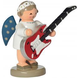 KWO - Engel mit Gitarre