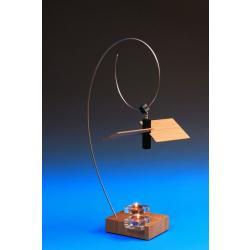 Schalling - Pyramide Flügelträumer -Looping- Magnetisch