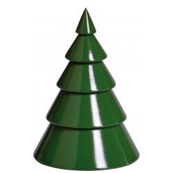 KWO - Baum, grün klein