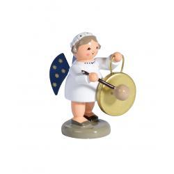 KWO - Engel mit Gong