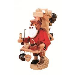 KWO - Räuchermann Korbhändler