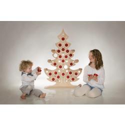 Weigla - Weihnachtskalender XL