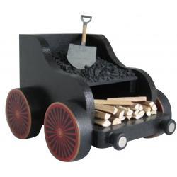 KWO - Tender für Lok