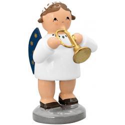 KWO - Engel mit Trompete